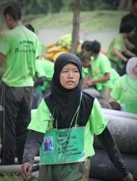 IMG_0422-3