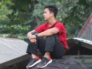 IMG_0554-3